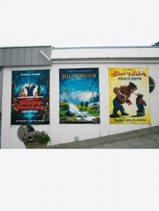filmplakater-filmfestivalen